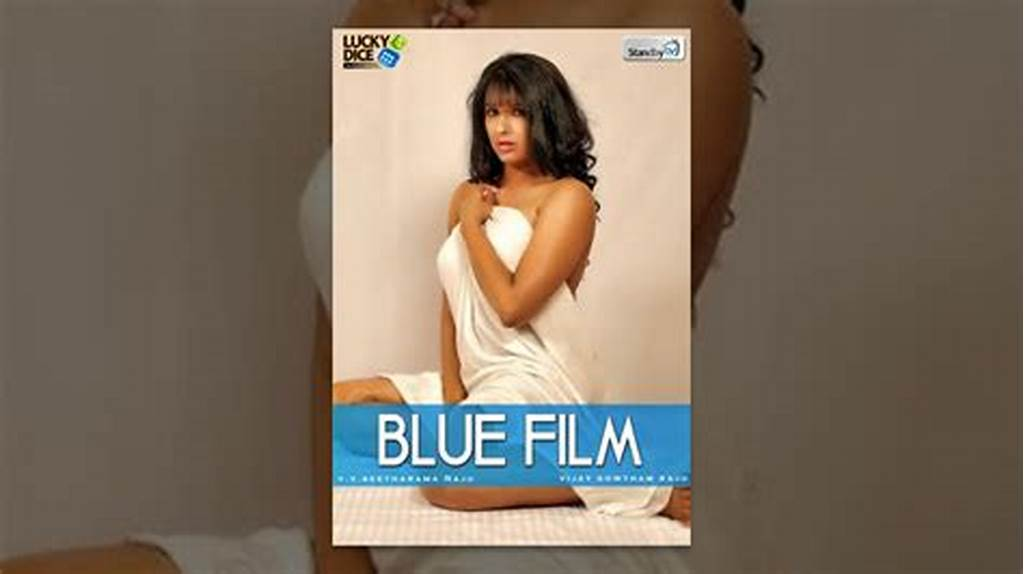 #Blue #Film #Latest #Telugu #Short #Film #: #Standby #Tv