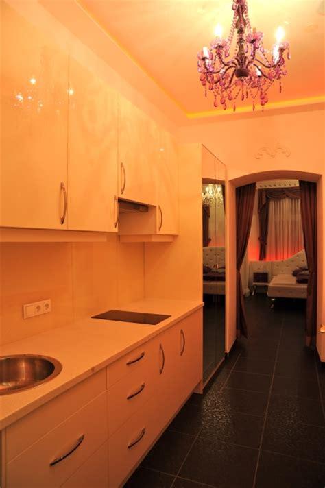 Preise Für Küchen by Scm Apartments