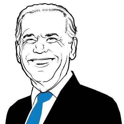 whos winning  presidential election washington post