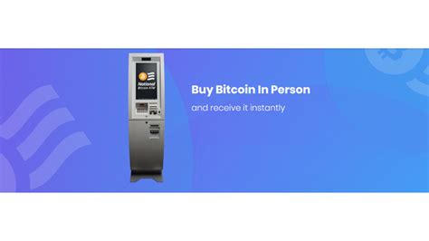 Features and benefits when using a national bitcoin atm. National Bitcoin ATM, 19090 Bruce B Downs Blvd, Tampa, FL 33647, USA