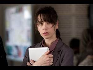 Sally Hawkins in London 17th September 2013 on GODZILLA ...