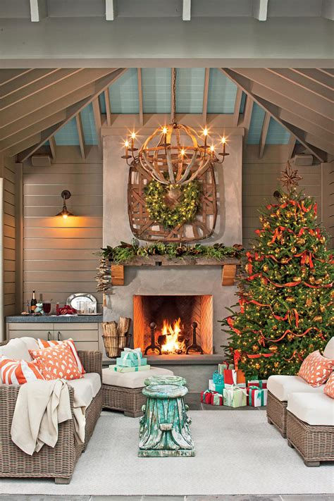 100 fresh decorating ideas