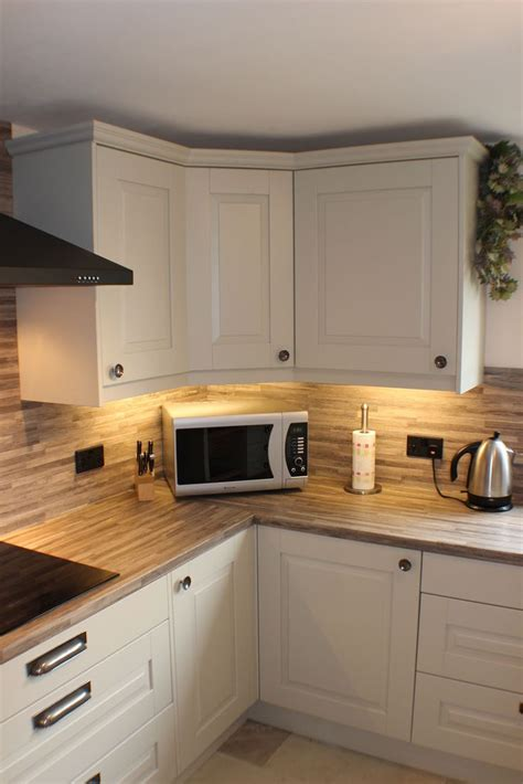 Tips For Finding The Cheap Kitchen Cabinets  Theydesign. Picture Living Room Furniture. Living Room Realty Portland Oregon. White Kitchen Canister Set. Living Room Ideas Red Couch. Unfinished Wood Living Room Furniture. Home Bar In Living Room. Norah Jones Living Room Nyc. Living Room Sofa Cumbed