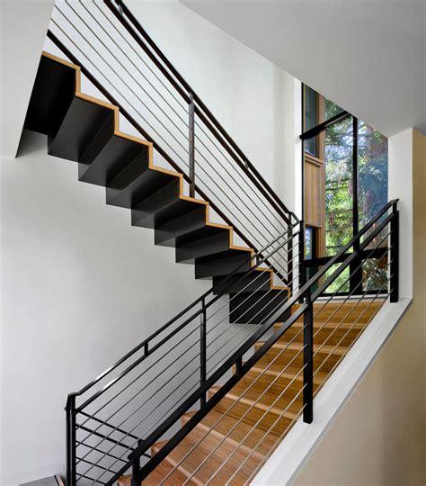 wrought iron spindles diseño de escaleras y pasamanos construye hogar