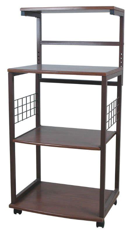 etagere meuble cuisine meuble cuisine etagere cuisinez pour maigrir