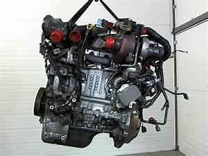 Moteur Ford Focus : moteur ford focus iii ~ Medecine-chirurgie-esthetiques.com Avis de Voitures