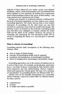 Starting A Business Essay My Learning Style Essay History Of English Essay also Essay Writing High School My Learning Style Essay College Essay Writers Block My Personal  Proposal Example Essay