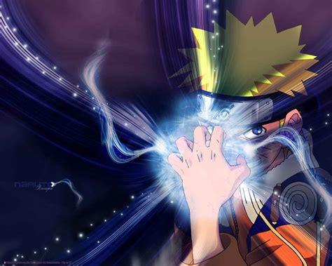 Wallpapers Naruto Y Gaara
