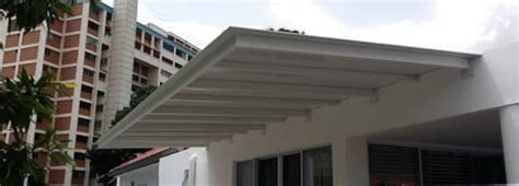 aluminium composite panel roofing singapore shadetimes