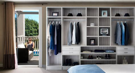 Wardrobe Systems by Wardrobe Systems Custom Home Products Ltd Custom Home