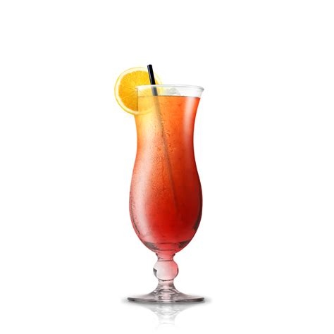 hurricane drink hurricane cocktail recipe dishmaps