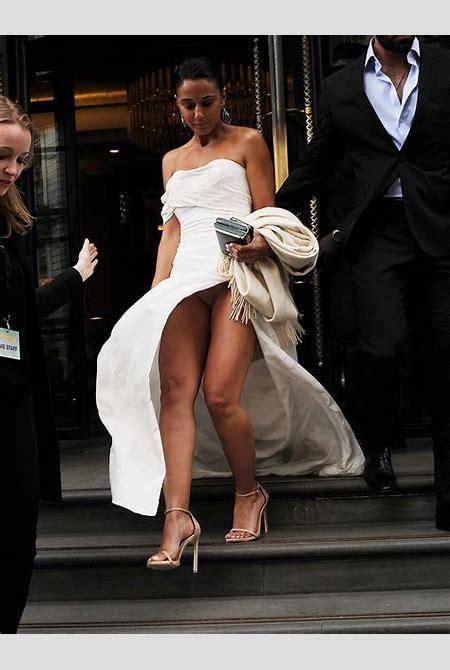 Emmanuelle Chriqui Archive - SAWFIRST | Hot Celebrity Pictures