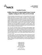 NACE SP0188-2006