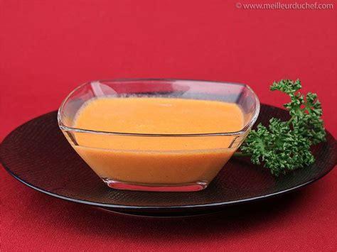 les 25 meilleures id 233 es concernant poivron et houmous sur recette de houmous