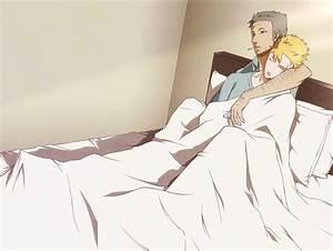 Jormungand Image #1273343 - Zerochan Anime Image Board