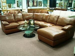 sectional sofa clearance sofa sectional sofas clearance With sectional couches on clearance
