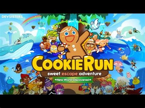 Iphone wallpaper glitter wallpaper backgrounds iphone backgrounds screen wallpaper cookie run cookie time shark cookies blue shark cute wallpapers. Cookie Run Background Music Mix - YouTube