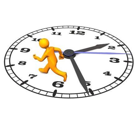 Timekeeping & Attendance  Payroll Complete