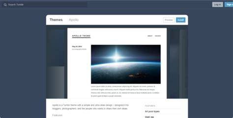 Free Themes Html Codes 57 Best Free Themes Responsive Templates