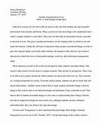 Sample Essay 15 Documents In PDF Steps To Writing A Dissertation Proposal Hardware How To Write Email For Applying Write An Email Six Steps To Job Search Success 1 0 FlatWorld