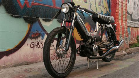 want to build a badass moped there s a social network for that wired