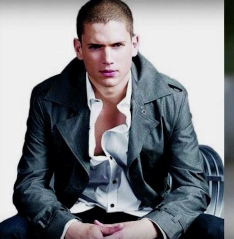 wentworth miller reveals suicidal thoughts  fat