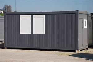 Gebrauchte Container Kaufen Preis : container for sale western cape 4x4 cost of a container from uk to australia jobs container ~ Sanjose-hotels-ca.com Haus und Dekorationen
