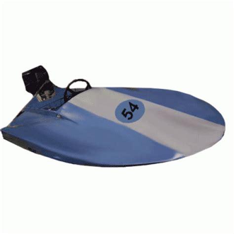 Mini Most Boat Build by Mini Most Hydroplane Boat Plans