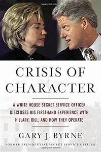 Hillary Rodham Clinton's Concerns About New Book by Gary ...
