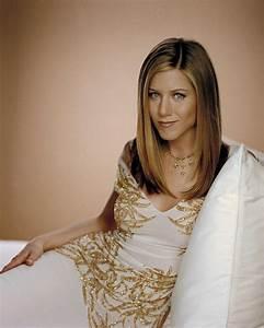 Jennifer Aniston Photo 138 Of 1995 Pics  Wallpaper