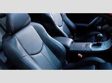 Richmond Auto UpholsteryReplacement Leather Seat Covers