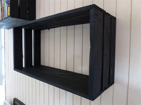 etagere cuisine metal cuisine fabriquer meuble salle de bain en palette