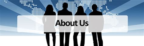 About Us  Life Pharmaceutical Company