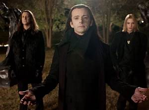 63 best images about Volturi on Pinterest | Twilight saga ...