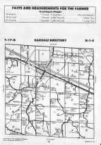 Oakdale T17N-R1... Atlas Monroe