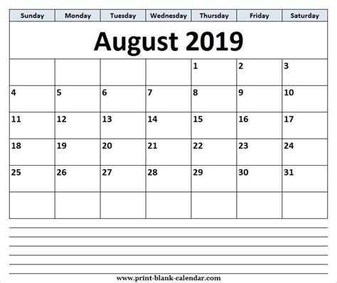 cute august  calendar schedule june calendar