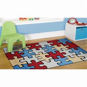 le bon rev tement de sol pour une chambre d 39 enfant of With sol vinyle chambre enfant