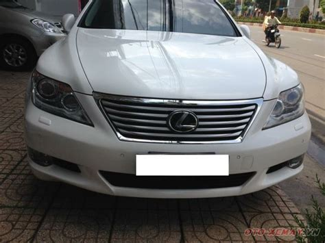 hanging ls for sale lexus ls 460l 2010 http oto xemay vn can ban xe oto cua