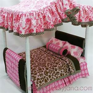 17 best ideas about pvc canopy on pinterest camping for Diy canopy bed from pvc pipes