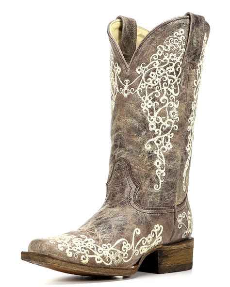 Cheap Cowboy Boots by Brown Cowboy Boots For Cheap 28 Images 2017 Cheap