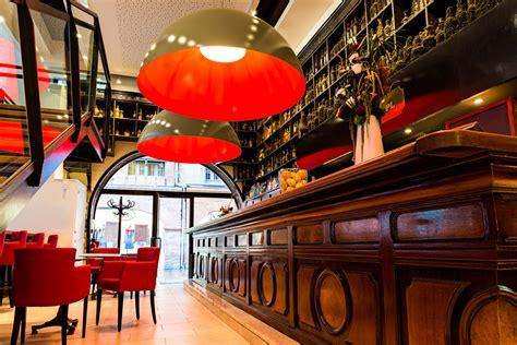 chambre hotel formule 1 le père léon hotel et restaurant