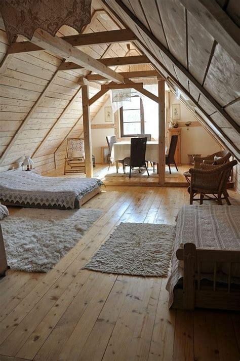 meuble chambre mansard馥 tout pour votre chambre mansardée en photos et vidéos