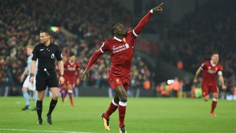 Guillem Balague Makes Bold Claim About Liverpool's Chances ...