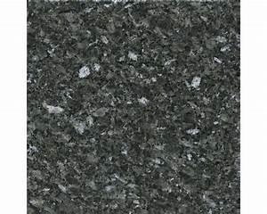 Blue Pearl Granit Platten : granit bodenfliese blue pearl 30 5x30 5 cm jetzt kaufen bei hornbach sterreich ~ Frokenaadalensverden.com Haus und Dekorationen