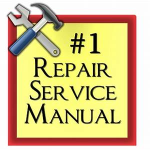 Free 1992 Mercedes Benz 500sl Repair Manual Download  U2013 Best Repair Manual Download