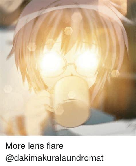 Lens Flare Memes - 25 best memes about lens flare lens flare memes