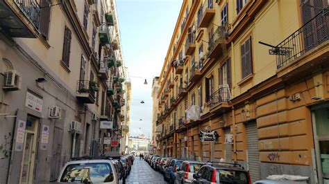 147 Napoli, Italy (naples)  Unfamiliar Destinations. Moving Company Montgomery Al. Web Presence Management Auto Locksmith Service. High Tech High Graduate School Of Education. Rapid Prototype Machining Loan On Auto Title. Virtual Website Optimizer Veteran House Loan. Private Domain Name Registration. Auto Air Conditioning Repair. Florida State Corporation Search