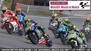 Pilote Moto Francais : motogp liste des pilotes motogp moto2 et moto3 2017 ~ Medecine-chirurgie-esthetiques.com Avis de Voitures