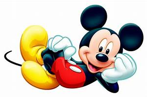 Micky Maus Bilder Kostenlos : micky maus im glanz der farbe eine farbenfrohe zeitreise cinemusic de ~ Orissabook.com Haus und Dekorationen