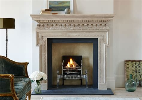 wood panels fireplaces chesneys